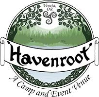 HavenRoot Logo